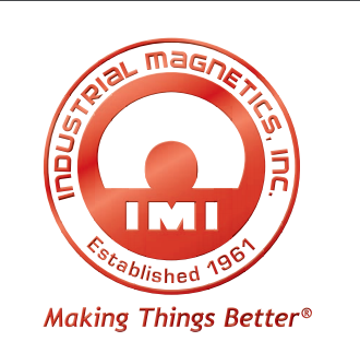 INDUSTRIAL MAGNETICS