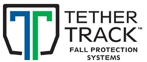 TETHER TRACK